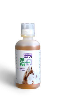 Pomata decongestionante a base di olio di soia, lino e riso con acidi grassi omega 3 e 6